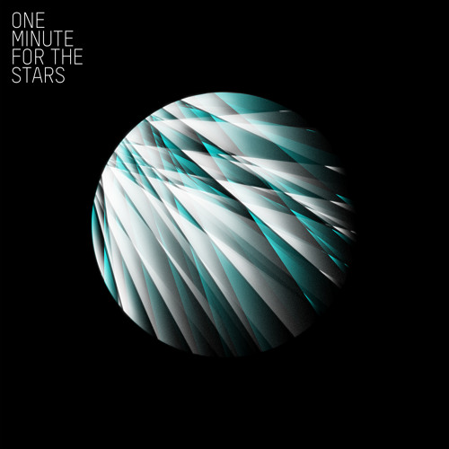 One minute for the stars (Sem label, 2011)