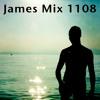 James mix 1108