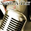Song-A-Day, Day 2 : Slip, Jigs and Reels - Steve Tilson