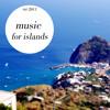 music for islands - été 2011