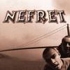 Nefret - Hip Hop Bir Bomba