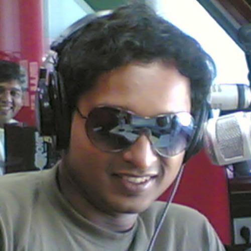 Red FM DNA-Dr.Nitin Acharya ,interview.