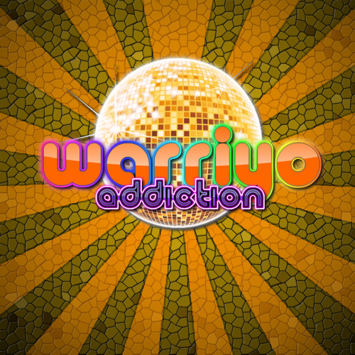 Warriyo - Addiction