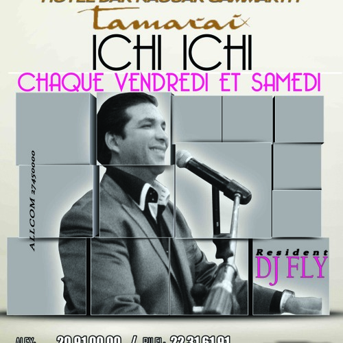 musique belhassen ichi ichi gratuit