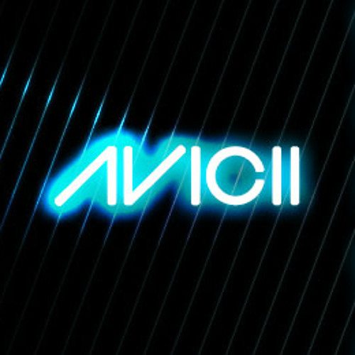 Daft Punk – Derezzed (Avicii Remix Vocal Edit) (FullPauta)