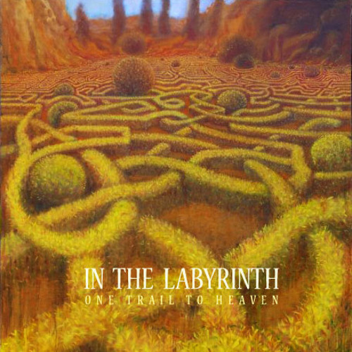 Over The Wall by In The Labyrinth | One Trail To Heaven