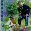 Hossein Tohi - Mano In, Ino Man (DJ Mamsi Club Remix)