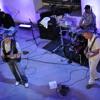 Leb i Sol - Si zaljubiv edno mome - LIVE @ Festival Constantinus