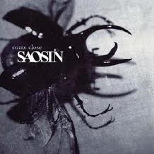 Saosin - I can tell