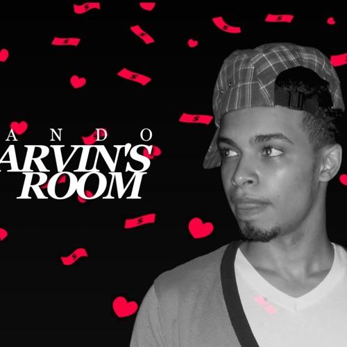 Marvin's Room Remix