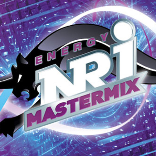 Guest Mix On NRj Mastermix , Lebanon , Beirut (29-07-11) // Free Download