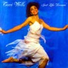 Terri Wells - I'll Be Around (1984 Philly World records)