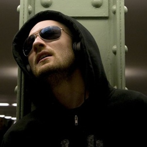Paul Kalkbrenner - Essential Mix - 07.30.2011