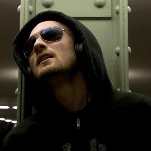 Paul Kalkbrenner - Essential Mix - 07.30.2011