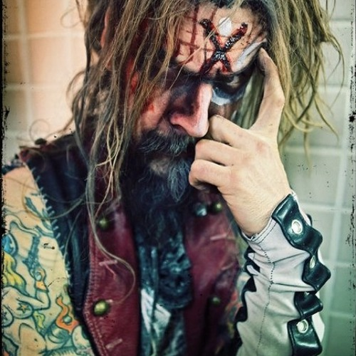 204-rob zombie-house of 1000 corpses