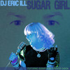 Sugar Girl (feat. Jessica Kiper) [Unsweetened Mix]
