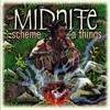 Midnite - Guide Over ur Soul