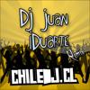El General - Rica y Apretadita (Radio Edit 2011 Break Sound Dj Juan Iduarte)