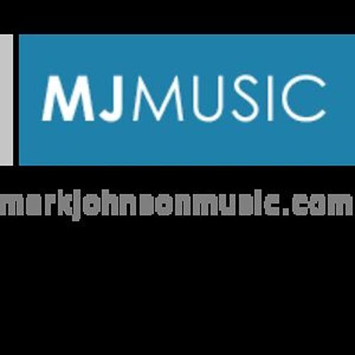 MJ Guitar Jam