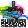 DJ MIKA BACK IN PARIS 2011 Present EVOLUTION -Recorded Live@Desmond Rivers Studio