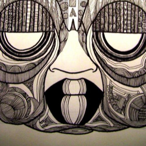 Hifidelitys-Fundamental freak Earegular remix (FREE D/L)