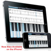 Debussy - Claire De Lune - Player Piano Plus (for iPad and iPhone)
