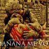 Gabo El De La Comision - Mañana Me Voy (Prod. By Hutsler y D.O) (FullPauta)