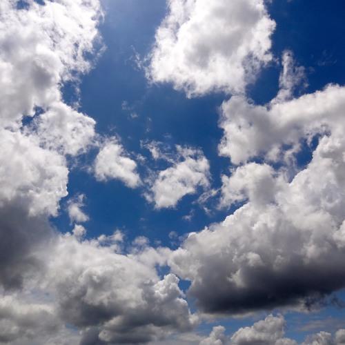 Hataken - Bossatronic duzz ( R.S. under the sky mix) 0020 26