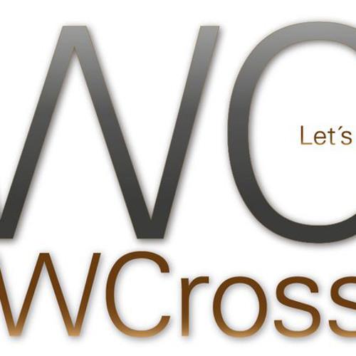 WCross Godsend Exclussive