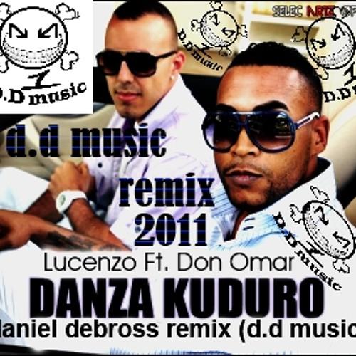 The florida club remix