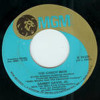 """The Candy Man"" - Sammy Davis, Jr. (vinyl)"