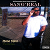 01 Mono Mind