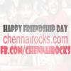 Chennai 600028 Natpukkulae Chennairocks Com Mp3