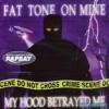 Fat Tone - Mob Life (Ok Cuzz)