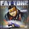 Fat Tone - Thats Gangsta