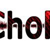 E-Chord (Calm)(E-ChoRD Cloudy remix)