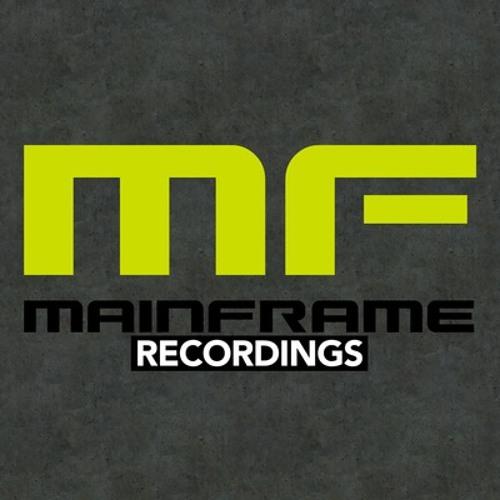Vertigo / with Encode [Mainframe Recordings #17]