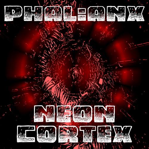 Phalanx - Cosmic Energy