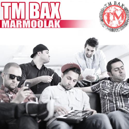 TM Bax - Marmoolak