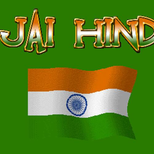 Sare Jahan se ( India will awake ) - DJ Praveen Nair