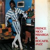 Prince Nico Mbarga & Rocafil Jazz - Happy Birthday