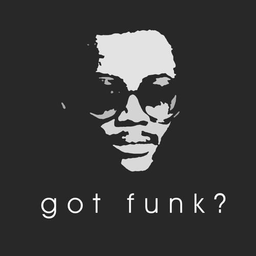 ¤~ Funk & Soul Paradise ~¤