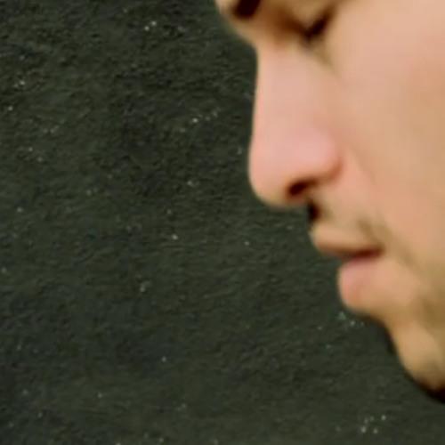 Ricardo Navarro - Angel
