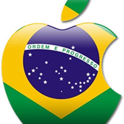 .:: LIVES DO BRASIL ::.