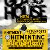 Glass House - H.I.T.M. ft. Stump Gets, M Deezy, Flondon, & Dolla (Prod. by Hash)