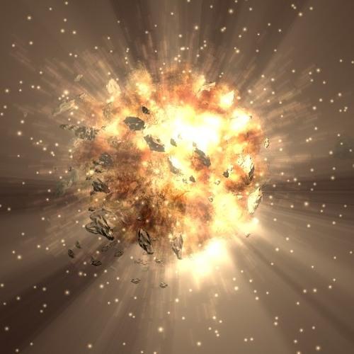 Sektor 122 | DissociOo | Butterfly Crash - Deconstruct