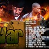 DABA DAVISUAL - LOVE & WAR (War Riddim BMusik Records) Official* Jamaican