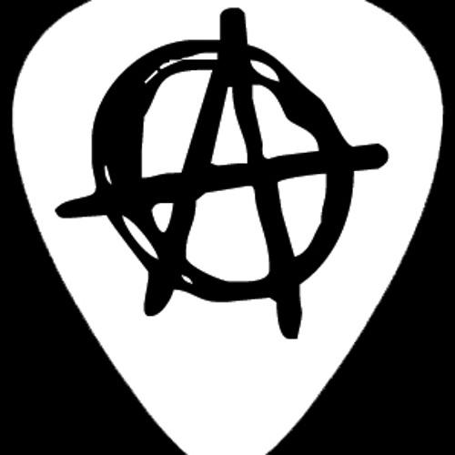 skazi-Anarchy
