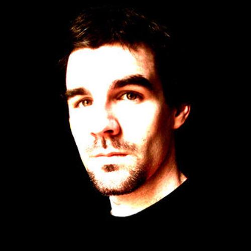 Dave Greening - Believe - Twobob Lunar Desire Mix
