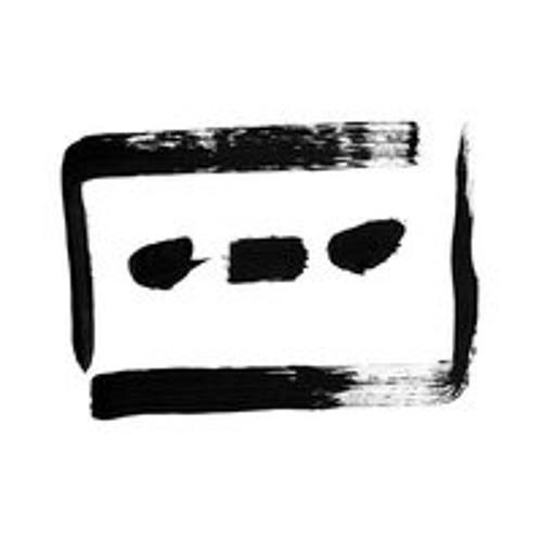 Dj Glen - Bone System - Gabriel Boni remix (Out now on Kassette Berlin)
